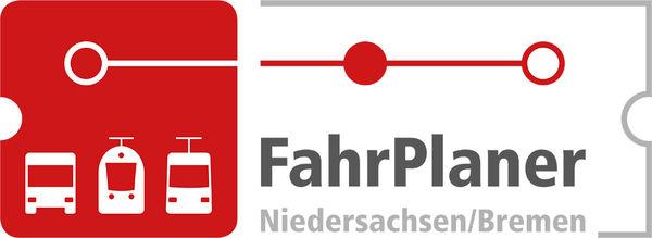 FahrPlaner