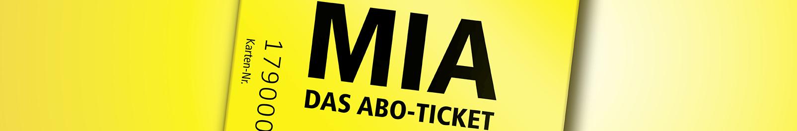 mia plus karte bremen MIA & MIAplus Ticket   VBN